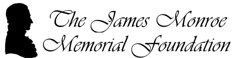 Resources and Events for the James Monroe Memorial Foundation